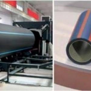 Fornecedor de polietileno de alta densidade reciclado