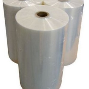 Polietileno de alta e baixa densidade