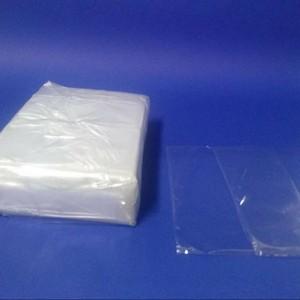 Fornecedor de polietileno de baixa densidade