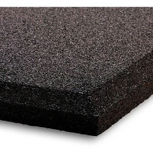 Borracha líquida para telhado