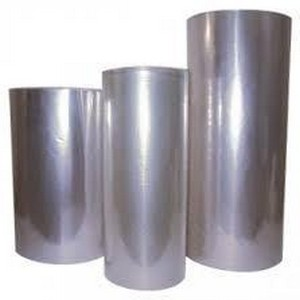 bobina de polietileno de baixa densidade